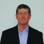 Glenn Baker - Treasurer