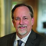 Kenneth Costello - USA Board Member
