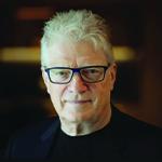Sir Ken Robinson - Past Board Honoree