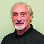 Morton Sherman - USA Board Member
