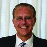 Robert Love - USA & UK Board Member