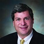 Robert Roeser, Ph.D.