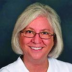 Teri Schwartz - USA Board Member