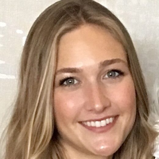 Alyssa Lionetti - Education Technology Manager