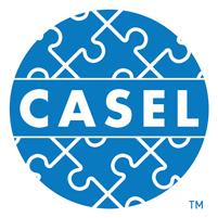 CASEL SElect Program Logo